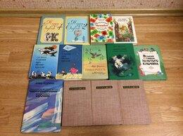Детская литература - Книги: детские, развивающая игра-коврик с…, 0