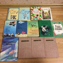 Детская литература - Книги: детские, развивающая игра-коврик с буквами и цифрами, 0