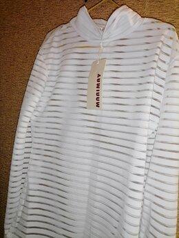 Рубашки и блузы - Кофточка для девочки , 0