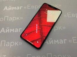 Мобильные телефоны - iPhone Xs Max 64Gb Space Gray, 0