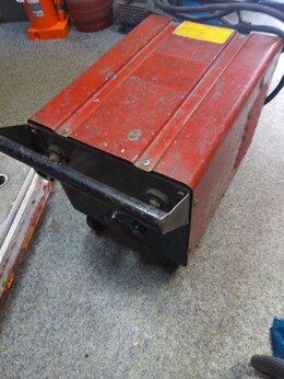 Сварочные аппараты - сварочный аппарат кавик 250А, 0