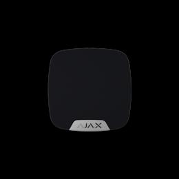 Охранно-пожарная сигнализация - Сирена домашняя Ajax HomeSiren black, 0
