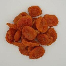 Продукты - Курага сладкая Таджикистан, 500 гр, 0