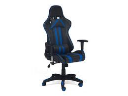 Компьютерные кресла - Кресло офисное iCar, 0