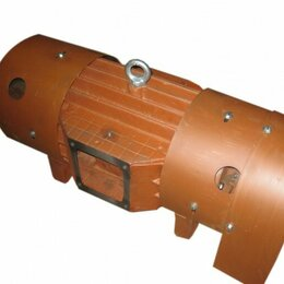 Промышленные насосы и фильтры - насос КО 510, 0