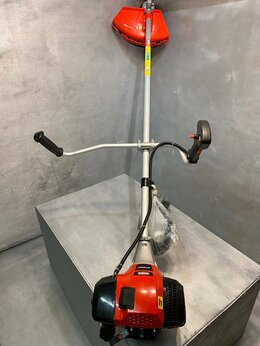 Триммеры - Мотокоса Hammer MTK520C, 0