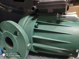 Элементы систем отопления - Насос циркуляционный DAB BPH 60/280.50 M, 0