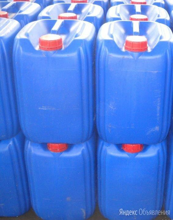 Диоксид хлора ДХ- раствор 0,4% и 0,04% по цене 450₽ - Дезинфицирующие средства, фото 0