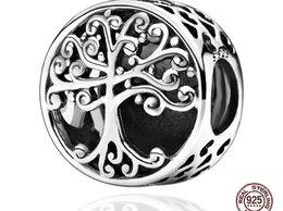 Браслеты - Новые шармики серебро 925 , 0