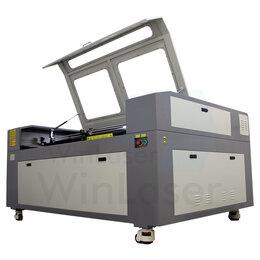 Системы Умный дом - Лазерный станок с ЧПУ Zoldo 1610, 0