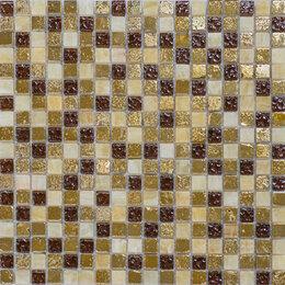 Мозаика - Colori Viva Madrid Мозаика 1.5x1.5 арт.CV10155…, 0