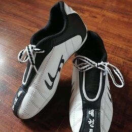Обувь для спорта - Стэпки, 0