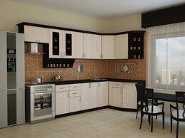 Мебель для кухни - Кухонный гарнитур БЕЛАРУСЬ-2 УГЛОВОЙ. Варианты…, 0