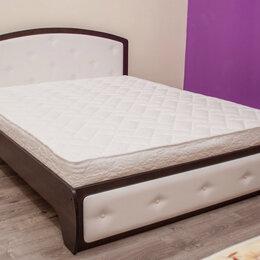 Кровати - Кровать София, 0