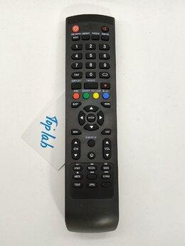 Пульты ДУ - Пульт для телевизора OLTO, 0