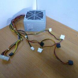Блоки питания - Блок питания HIPRO HP-D4802PWB2, 0