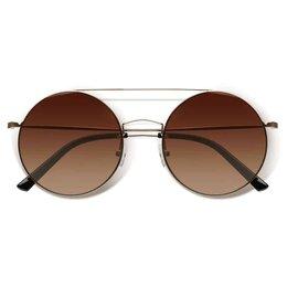 Очки и аксессуары - Солнцезащитные очки Xiaomi Turok Steinhardt…, 0