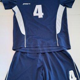 Спортивные костюмы и форма - Спортивная форма, спортивный костюм, для волейбола. 146-152 см, 0