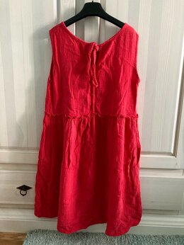 Платья - Платье для беременных , 0
