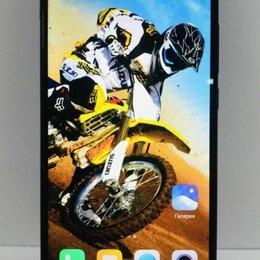 Мобильные телефоны - Xiaomi Redmi7 32Gb, 0