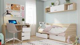 Шкафы, стенки, гарнитуры - Детский гарнитур, 0