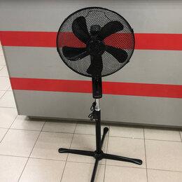 Вентиляторы - Вентилятор Polaris PSF 40RC Violet, 0