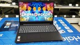Ноутбуки - Ноутбук Dell Pentium 4415U 8Гб 500Гб HD Graphics…, 0