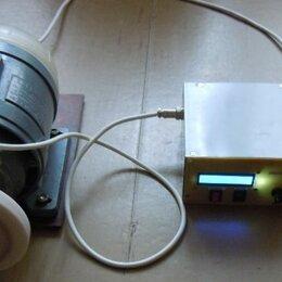 Радиодетали и электронные компоненты - Частотный регулятор эл. двигателя по проекту , 0