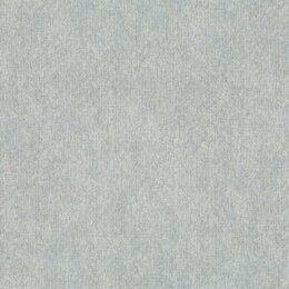 Обои - Виниловые обои Grandeco Fabrica арт.A44306…, 0