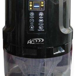 Очистители и увлажнители воздуха - Мойка воздуха, 0