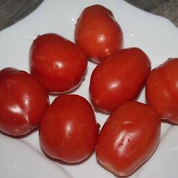 Семена - Семена томатов, 0