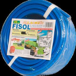 Прочие товары для животных - кабель для электропастуха , 0