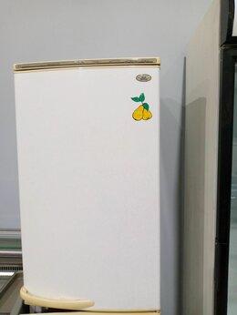 Холодильники - Холодильник продаю 2000р., 0