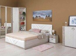 Кровати - Кровать с подъёмным механизмом , 0