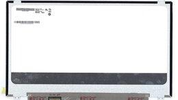 Аксессуары и запчасти для ноутбуков - Матрица B173HAN03.1, 0