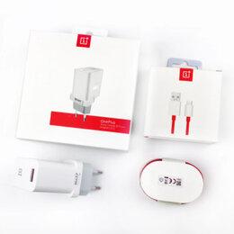 Зарядные устройства и адаптеры - Оригинальное зарядное устройство OnePlus 8 Warp…, 0