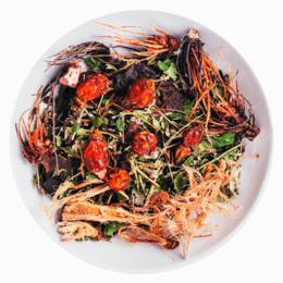 Аксессуары - Напиток чайный из дикорастущих трав АЛТЫН БАЙ…, 0