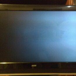 Телевизоры - ЖК - Телевизор BBK LT3221S (На запчасти), 0