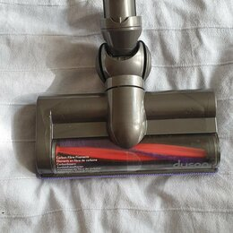 Пылесосы - Щетка Dyson dc62,V6, 0