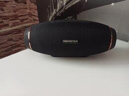 Портативная акустика - Колонка Hopestar H20, 0