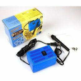 Рукоделие, поделки и товары для них - Электроприбор для выжигания по дереву и ткани…, 0