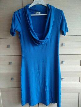 Платья - Платье 44 р., 0