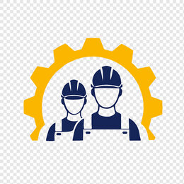 Отделочник - строитель отделочник , 0