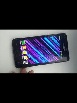 Мобильные телефоны - Samsung galaxy s2 gt-i 9100, 0