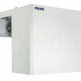 Мебель для учреждений - Моноблок для холодильной камеры среднетемпературны, 0