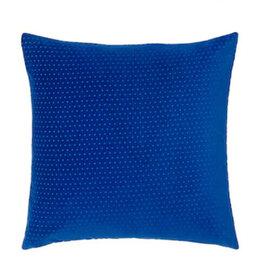 Декоративные подушки - Новая наволочка Икеа р-р 50*50.Цена 479р, 0