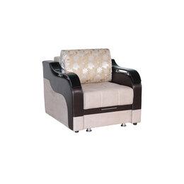 """Кресла - Кресло """"Аврора М 16  кресло с ящиком"""", 0"""