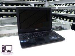 Ноутбуки - Ноутбук Asus ROG G53SX (90N7CL412W14A3VD63AY), 0