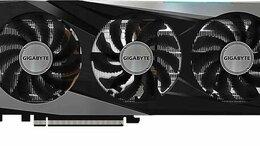 Видеокарты - Видеокарта GIGABYTE AMD Radeon RX 6700XT ,…, 0