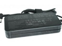 Блоки питания - Блок питания Asus 19V 6.32A 5.5x2.5mm ADP-120RH…, 0